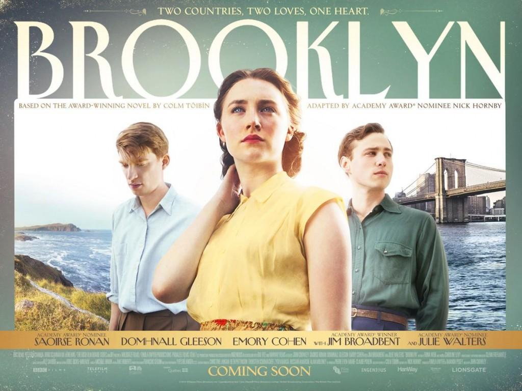 Brooklyn-276556806-large