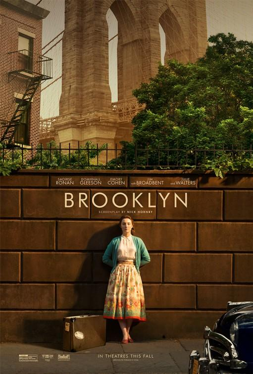 Brooklyn-848097541-large