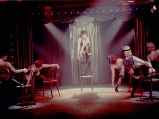 Cabaret 5