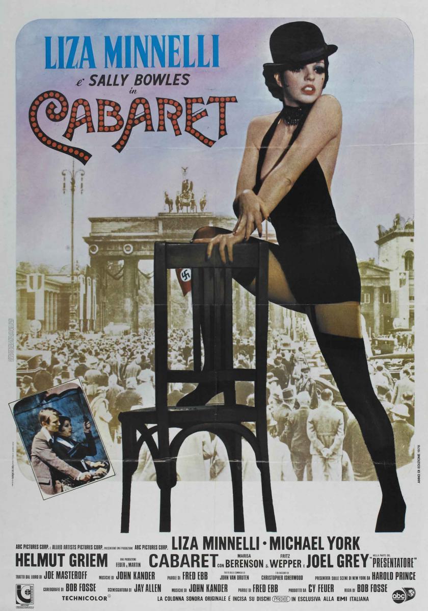 Cabaret-680844145-large