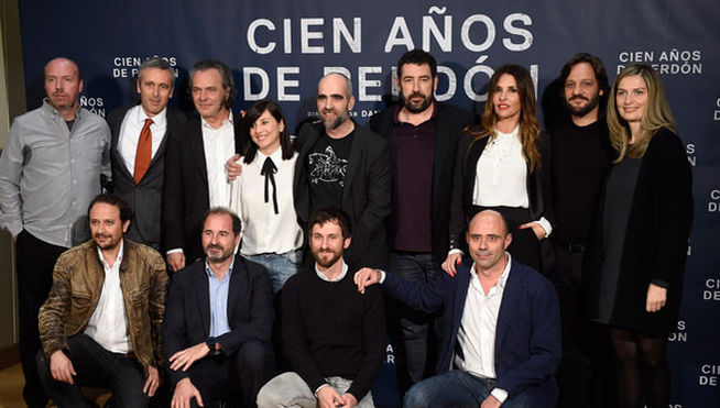 Cien_anos_de_perdon-Telecinco_Cinema-Daniel_Calparsoro-Luis_Tosar-Jose_Coronado_MDSVID20160225_0095_17