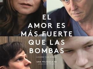 El-amor-es-mas-fuerte-que-las-bombas