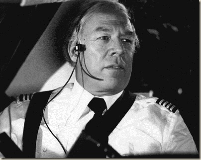 GeorgeKennedy-airport_thumb
