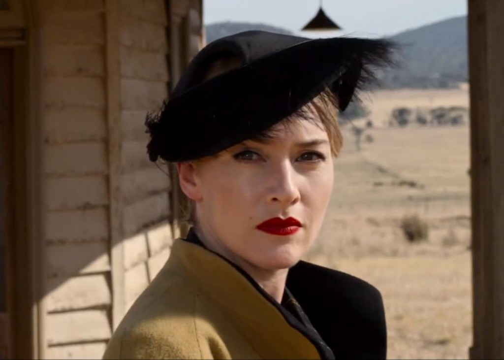 La_modista_The_Dressmaker-742303540-large