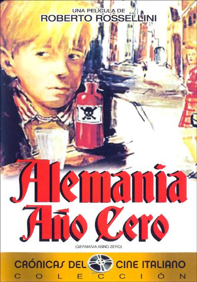 alemania-ano-cero_83083