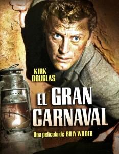 el_gran_carnaval
