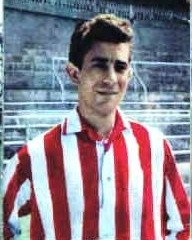 n_athletic_de_bilbao_historicos-45461
