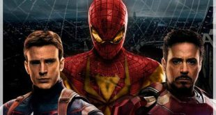 0spiderman-en-capitán-américa-civil-war