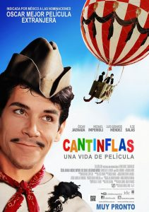 Cantinflas-508578584-large
