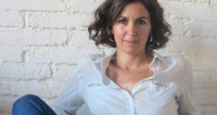 Cristina-Campos
