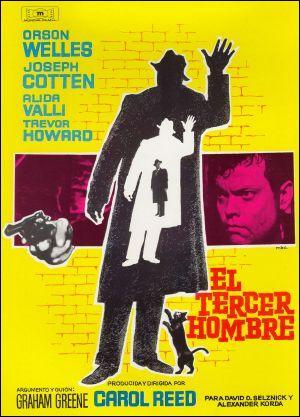 El_tercer_hombre-175400467-large