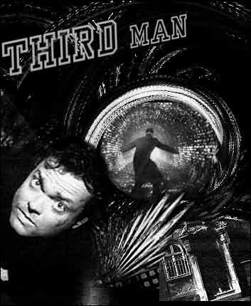 El_tercer_hombre-981812128-large