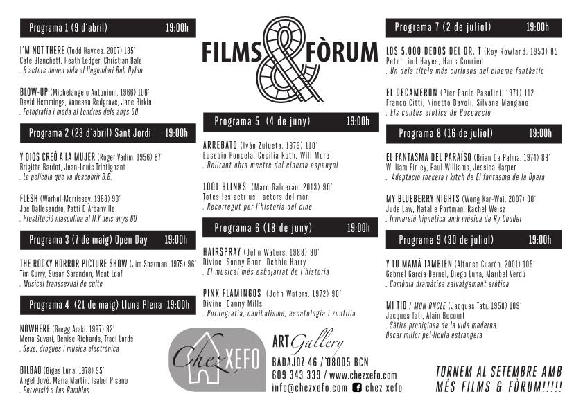 Films & Forum-page2