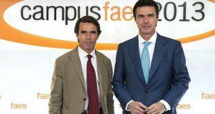 Jose-Campus-Fundacion-FAES-EFE_EDIIMA20150206_0764_13