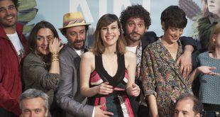 Luis+Callejo+Belen+Cuesta+Kiki+El+Amor+Se+p3MtaV-NY-bl