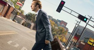 better-call-saul-season-2-poster-revealed_c2gc_640