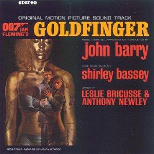 goldfinger_cd