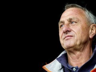 johan-cruyff-mayor