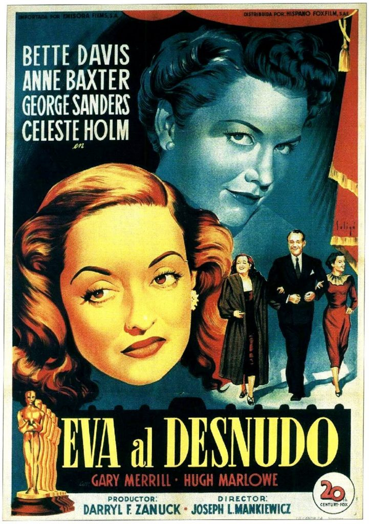 1950_eva_al_desnudo_-_all_about_eve_-_esp