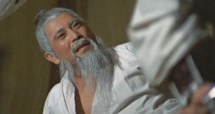 1976 - Clanes asesinos - Killer Clans - Liu xing hu die jian 9