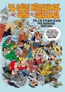 342_x_34-salon-internacional-del-comic-de-barcelona