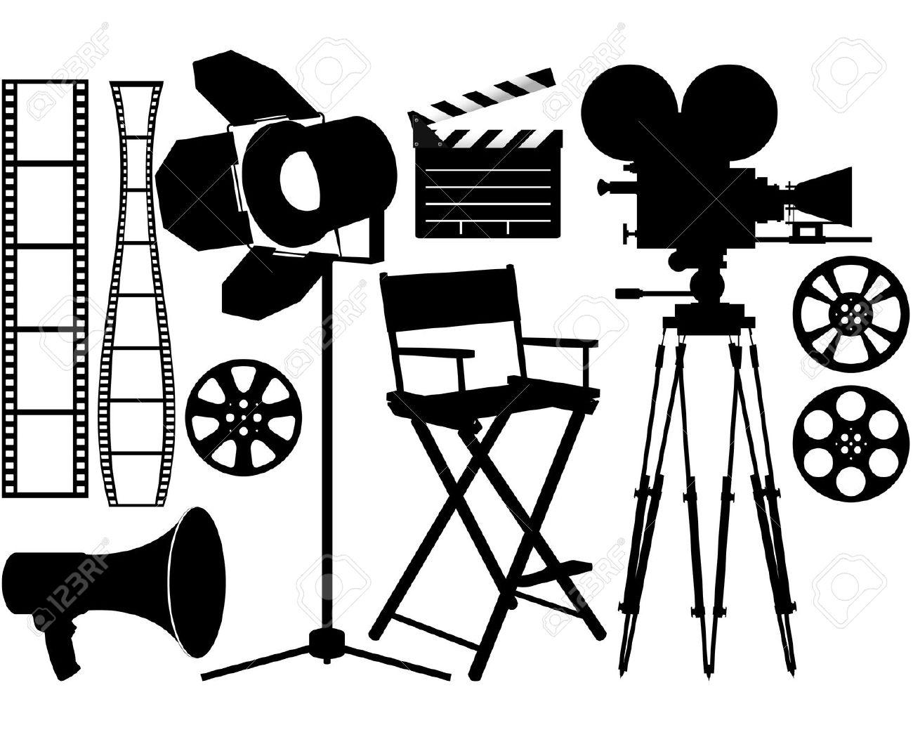 hablando de industria en no solo cine en las ondas