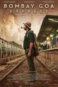 Bombay-Goa-Express_cartel