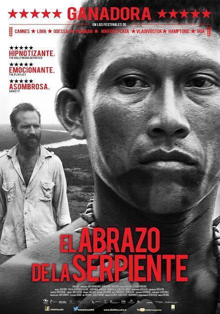 El_abrazo_de_la_serpiente-863726984-large