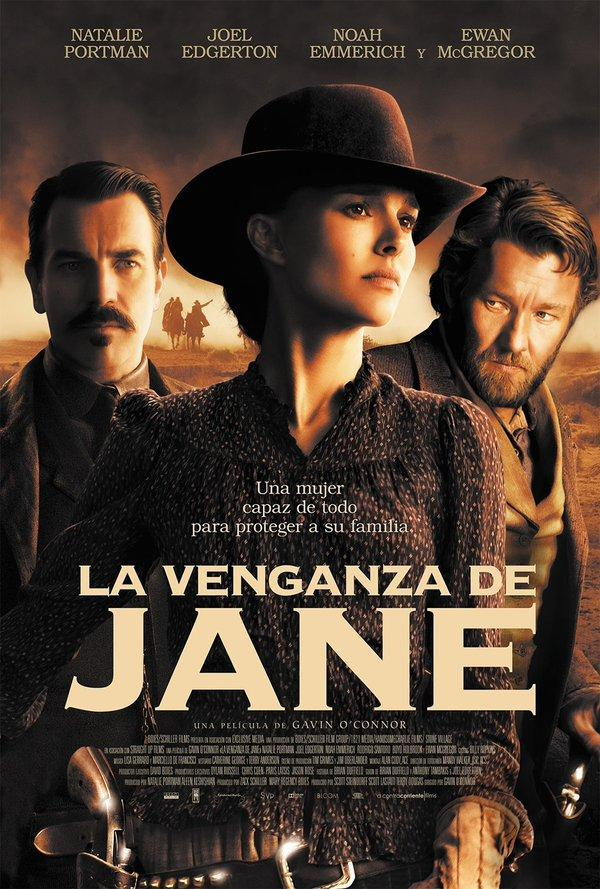 La_venganza_de_Jane-899596056-large
