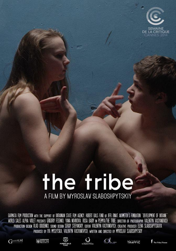 The_Tribe-726264664-large