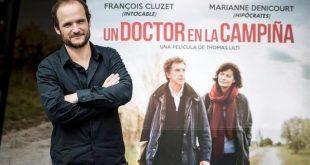 Thomas-Lilti-cineasta-doctor-campina_EDIIMA20160524_0579_4