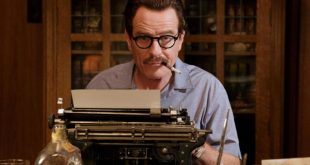 Trumbo_La_lista_negra_de_Hollywood-364120615-large