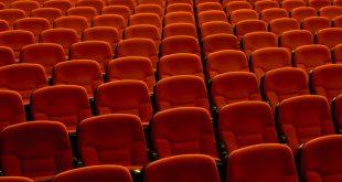 butacas-cine-2-090813