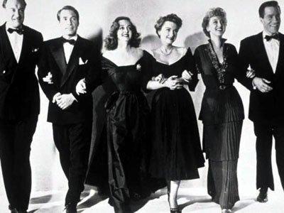 clasicos-inmortales-eva-al-desnudo-1950-L-izbNky