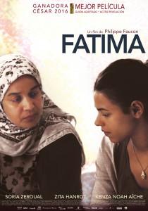 fatima-cartel-70x100_BAJA3-210x300