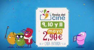fiesta-del-cine-mayo-20161
