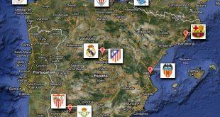 mapa-campeones-liga