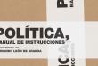 pelicula-Podemos-carteleras-proximo-junio_920019537_106068977_667x375