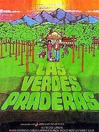 0Las-verdes-praderas1_cartel