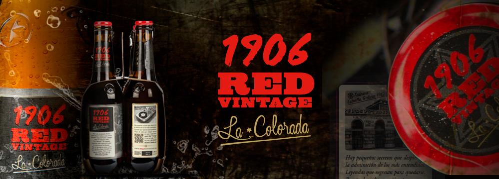 1906_red_vintage_la_colorada1