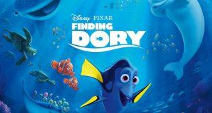 Buscando_a_Dory-418749314-large