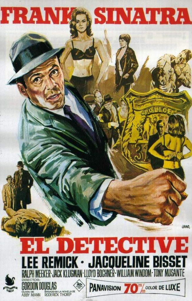 El_detective-397981440-large