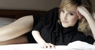 Natalia-de-Molina-Tenia-muchas-ganas-de-dejarme-las-entranas-la-cabeza-y-el-corazon-en-algo-arriesgado_landscape
