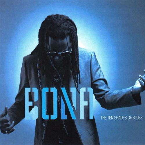 Richard_Bona_-_The_Ten_Shades_of_Blues