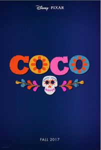 coco-572216952-large