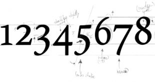 corrección-cifras