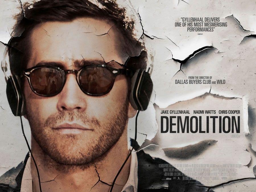 demolition-con-jake-gyllenhaal-y-naomi-watts_opt2_