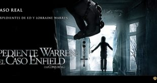 expediente-warren-el-caso-enfield