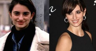 famosas-antes-y-despues-8