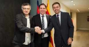josep-maria-bartomeu-quiere-mantener-tandem-creus-pascual-1432200378605